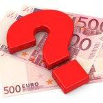 ¿Cuanto cuesta divorciarse?