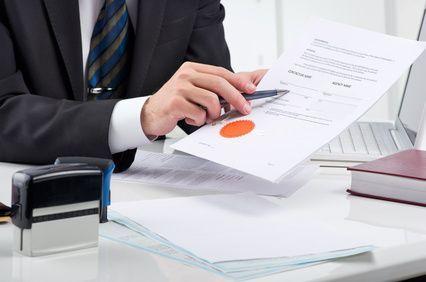 Modificación de medidas sentencia de divorcio